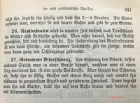 """2020-0084.4  Provenance/Rights:  Museumsgesellschaft Bad Dürkheim e.V. (CC BY-NC-SA)"