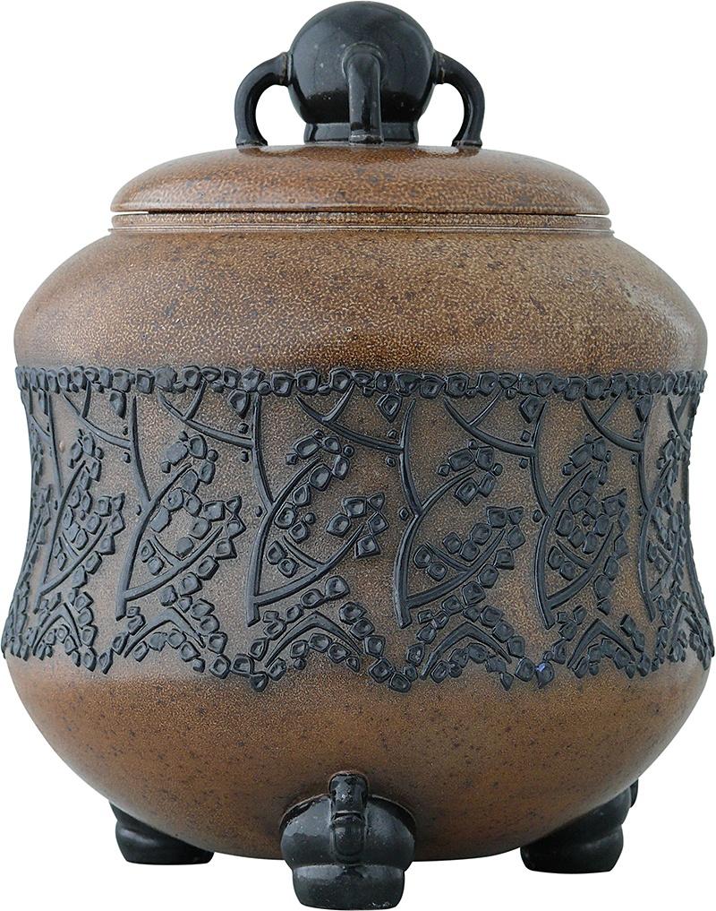 keramikmuseum westerwald bowle museum digital rheinland pfalz. Black Bedroom Furniture Sets. Home Design Ideas