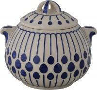 bowle keramikmuseum westerwald museum digital rheinland pfalz. Black Bedroom Furniture Sets. Home Design Ideas