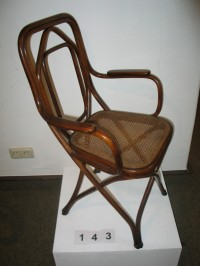 Fauteuil Nr. 51